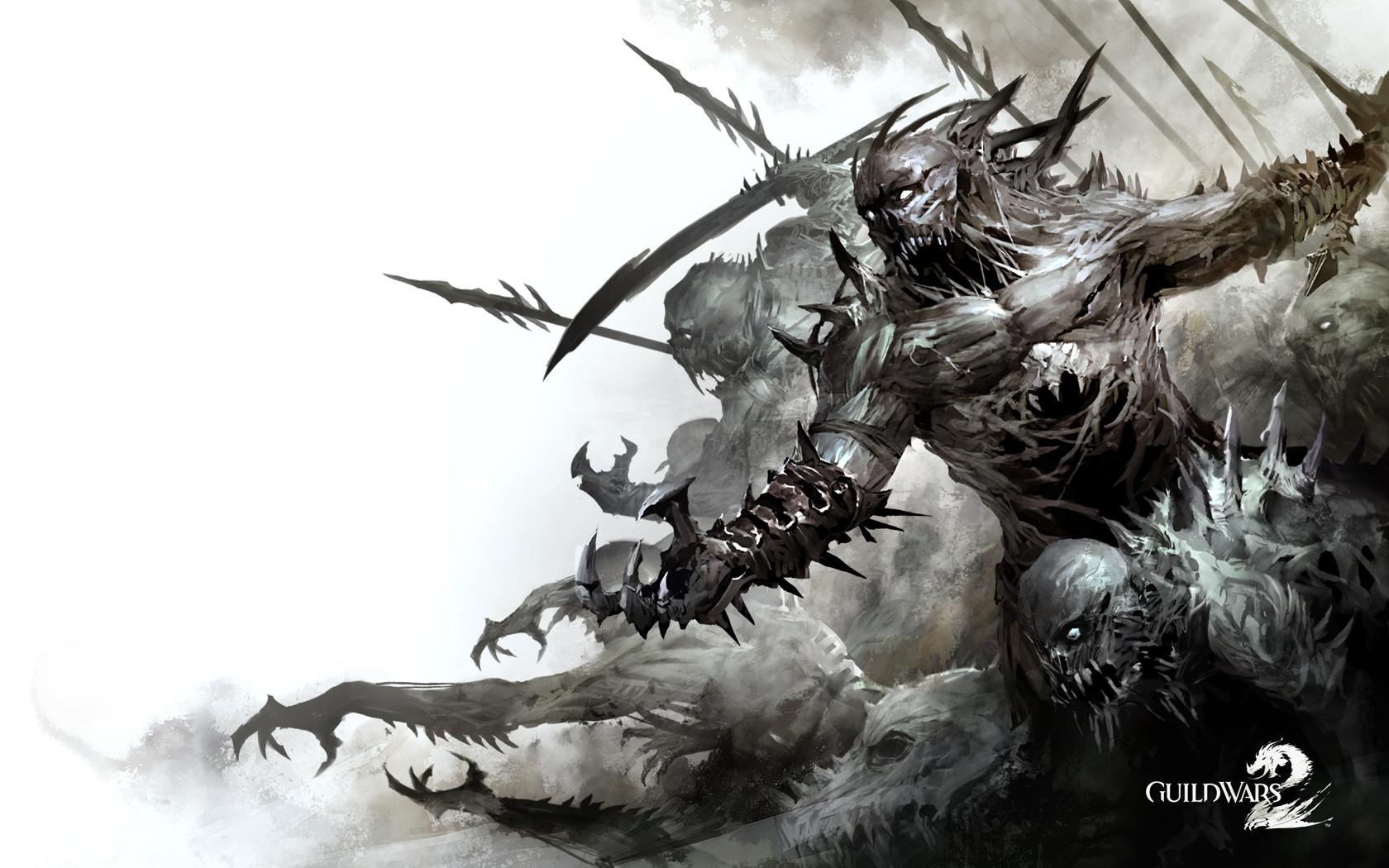 guildwars 2 30012013