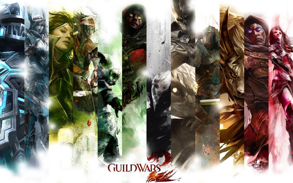 guildwars 2 banner