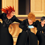kingdom hearts 1.5 hd 27012013a