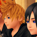 kingdom hearts 1.5 hd 27012013c