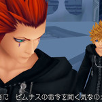 kingdom hearts 1.5 hd 27012013f