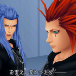 kingdom hearts 1.5 hd 27012013n