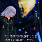 kingdom hearts 1.5 hd 27012013p