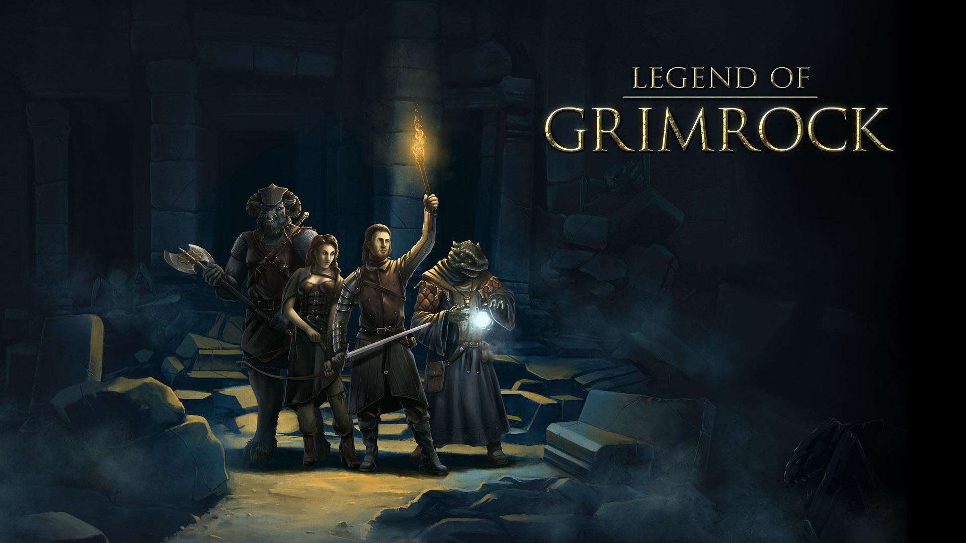 legend-of-grimrock