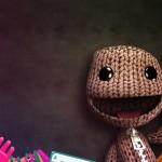 LittleBigPlanet 2, a febbraio esce la Extras Edition con tanti contenuti aggiuntivi