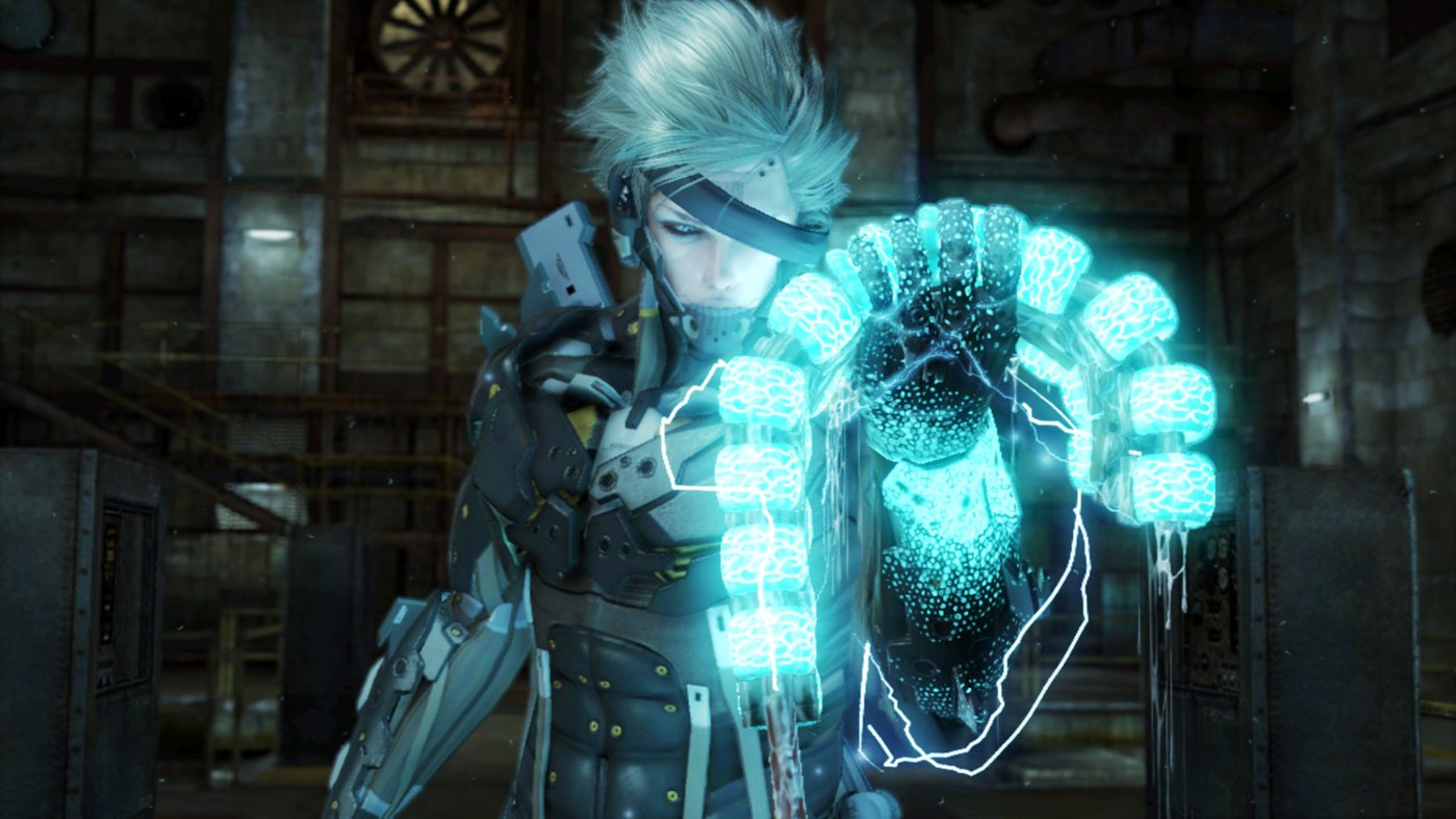 metal-gear-rising-revengeance 24012013b
