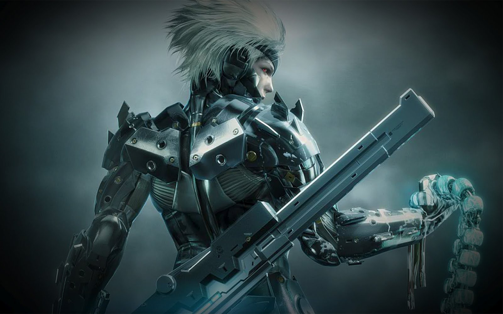 metal gear solid rising revengeance 18012013