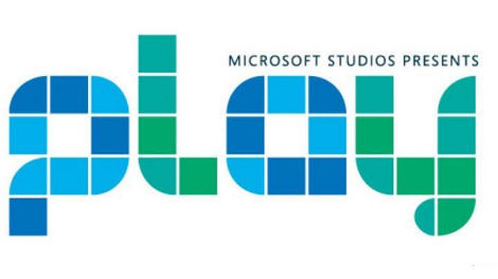 microsoft_studios_play