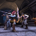 neverwinter greatweapon fighter 10012013d
