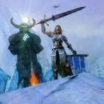 neverwinter greatweapon fighter 10012013e