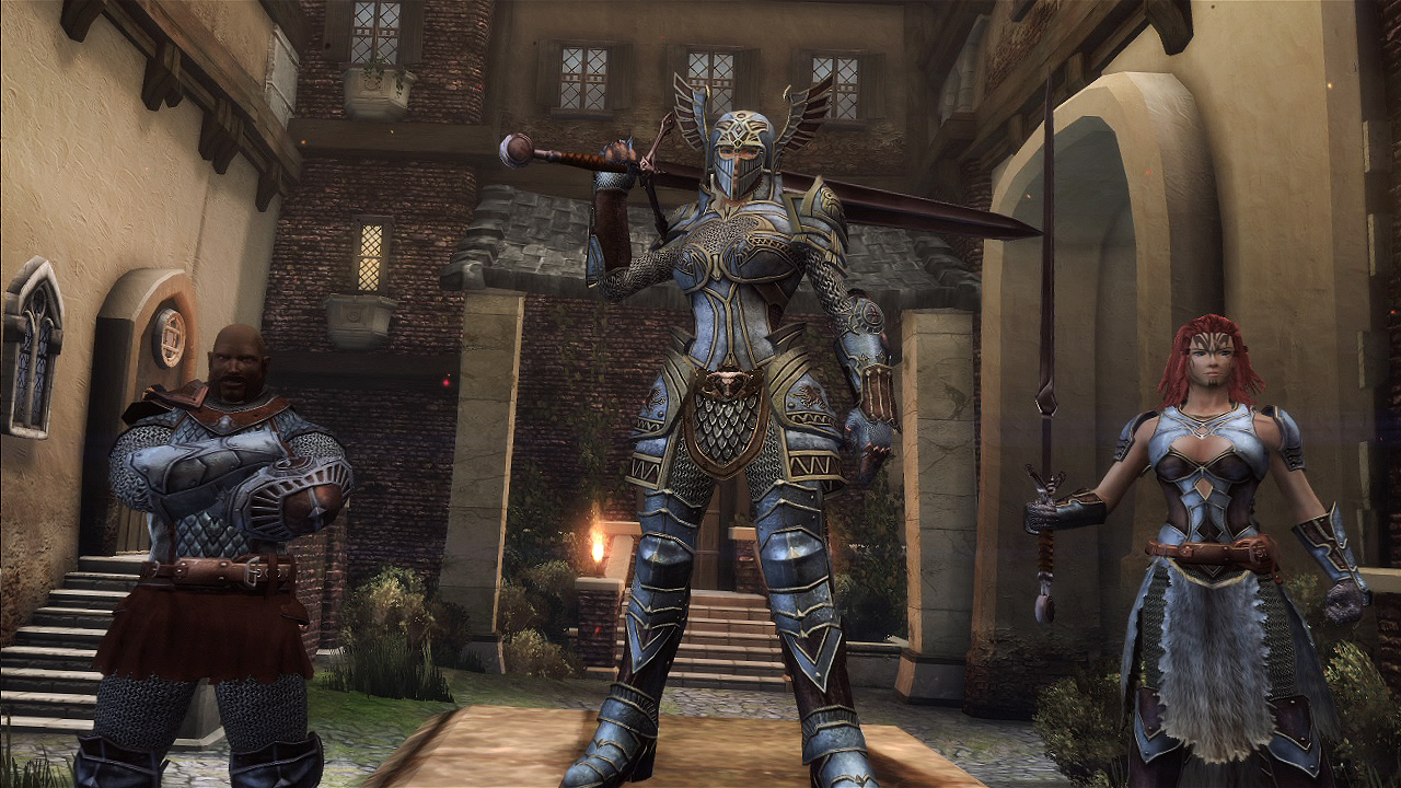 neverwinter greatweapon fighter 10012013f