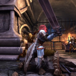 neverwinter greatweapon fighter 10012013g