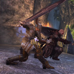 neverwinter greatweapon fighter 10012013h