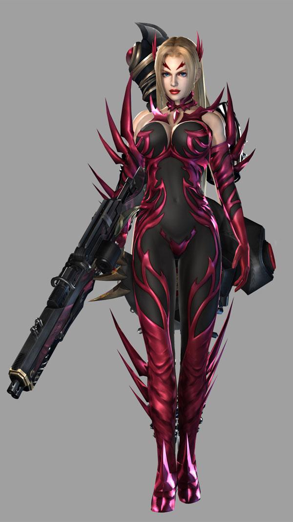 ninja-gaiden-sigma-2-plus-18012013b.jpg