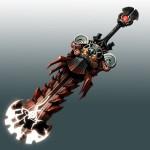 ninja gaiden sigma 2 plus 18012013d