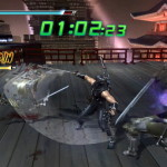 ninja gaiden sigma 2 plus 18012013i