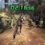 ninja gaiden sigma 2 plus 18012013l