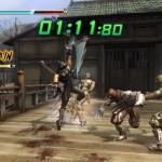 ninja gaiden sigma 2 plus 18012013m