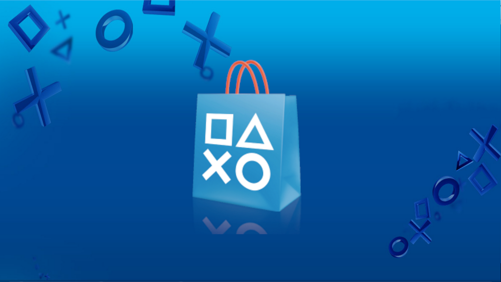 playstation_store logo