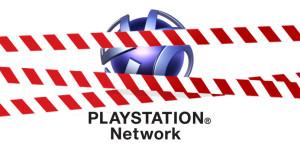 PlayStation Network, menutenzione programmata per lunedì 4 marzo