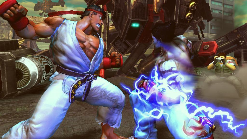 street fighter x tekken 11012013
