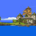 the Legend of Zelda The Wind Waker original A 24012013