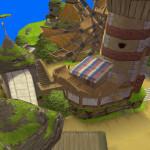 the Legend of Zelda The Wind Waker original D 24012013