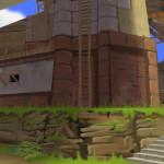 the Legend of Zelda The Wind Waker original E 24012013