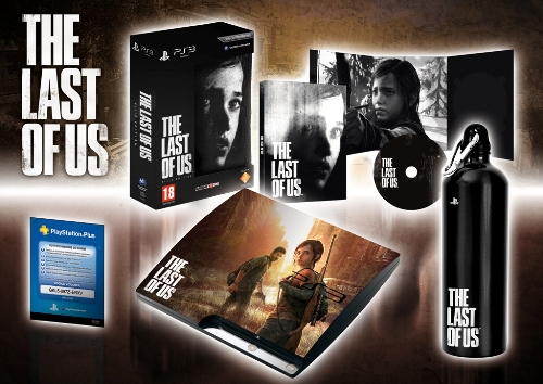 the last of us 23012013