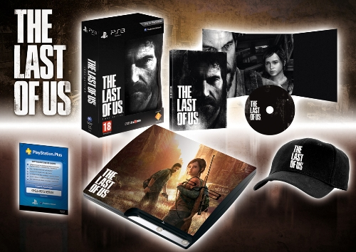 the last of us 23012013c