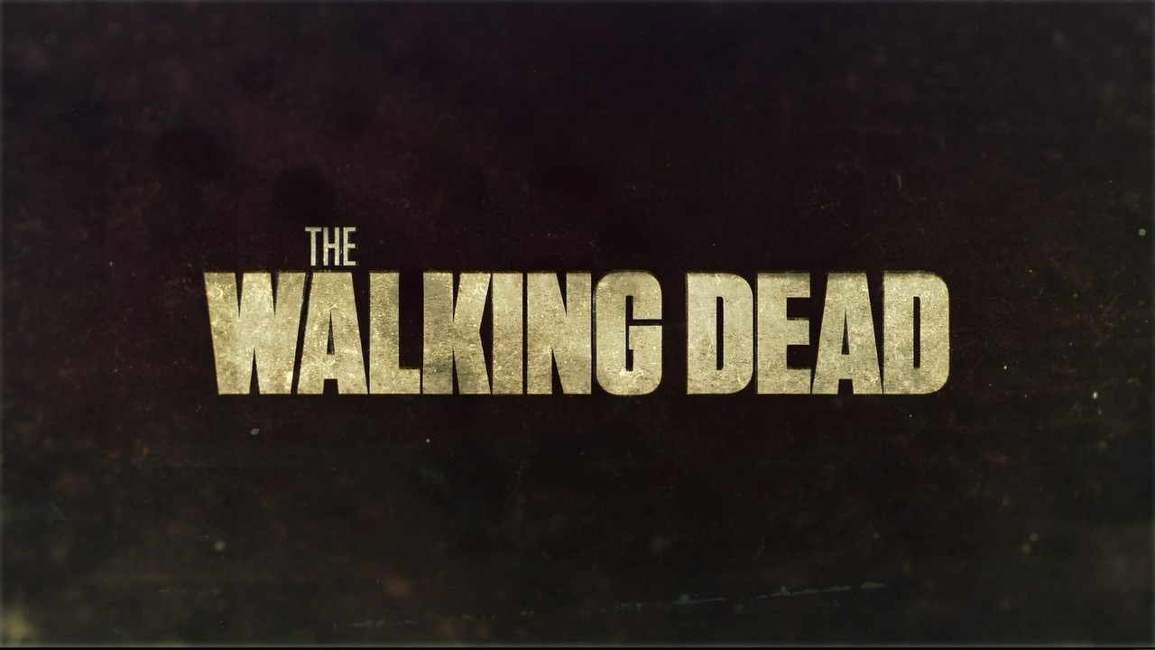 the walking dead 10012013