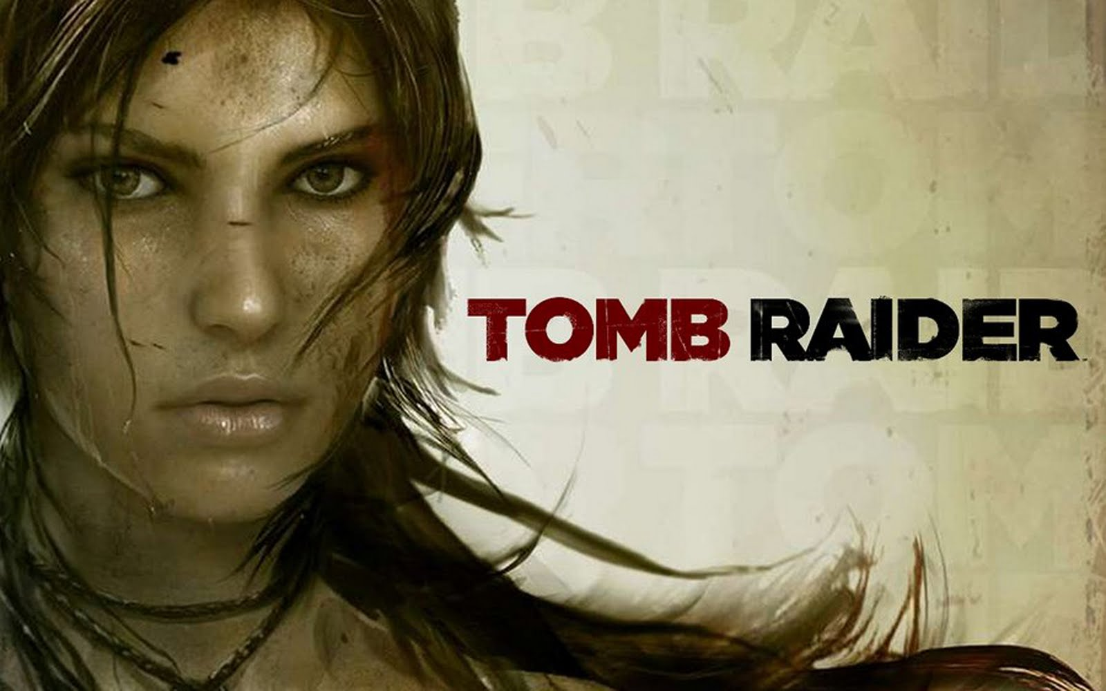 tombraider header 09012013