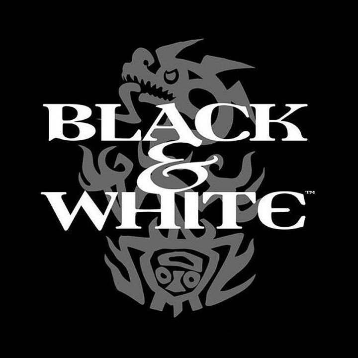600px-Black_&_White_Logo
