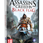 AC4BF_PACK-3D_PC_ITA