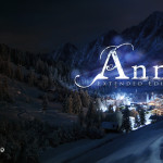 AnnaPoster01