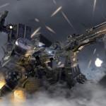 Armored Core Verdict Day 23022013b