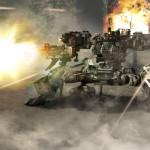 Armored Core Verdict Day 23022013d