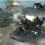 Armored Core Verdict Day 23022013e