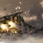 Armored Core Verdict Day 23022013f