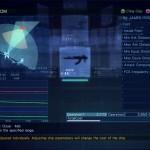 Armored Core Verdict Day 23022013h