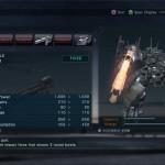 Armored Core Verdict Day 23022013l