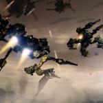 Armored Core Verdict Day 23022013m