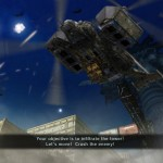 Armored Core Verdict Day 23022013o