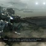 Armored Core Verdict Day 23022013p