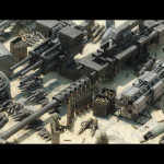 Armored Core Verdict Day 23022013u
