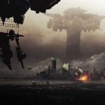 Armored Core Verdict Day 23022013v