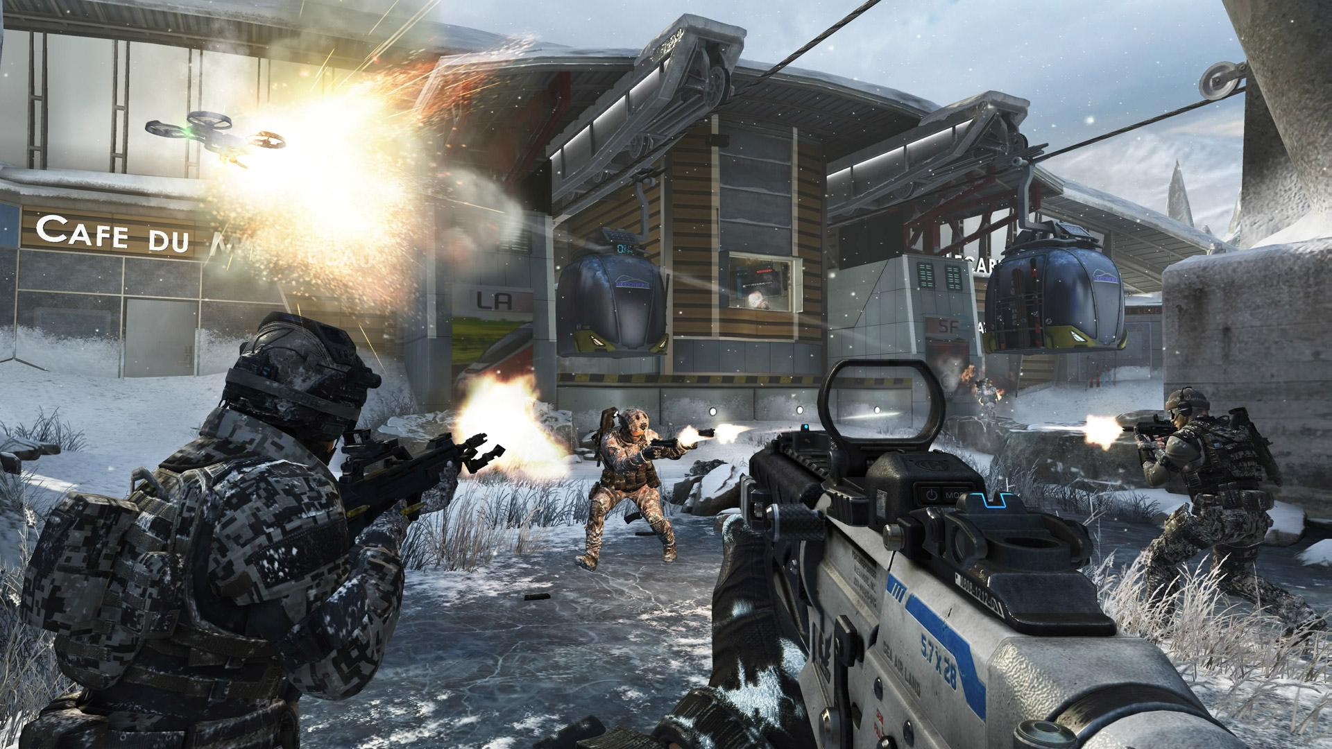 Black-Ops-2-Revolution-28022013