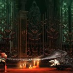 Castlevania Lords of Shadow - Mirror of Fate 05022013h