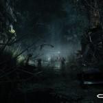 Crysis 3 08022013g