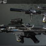 Crysis 3 08022013o